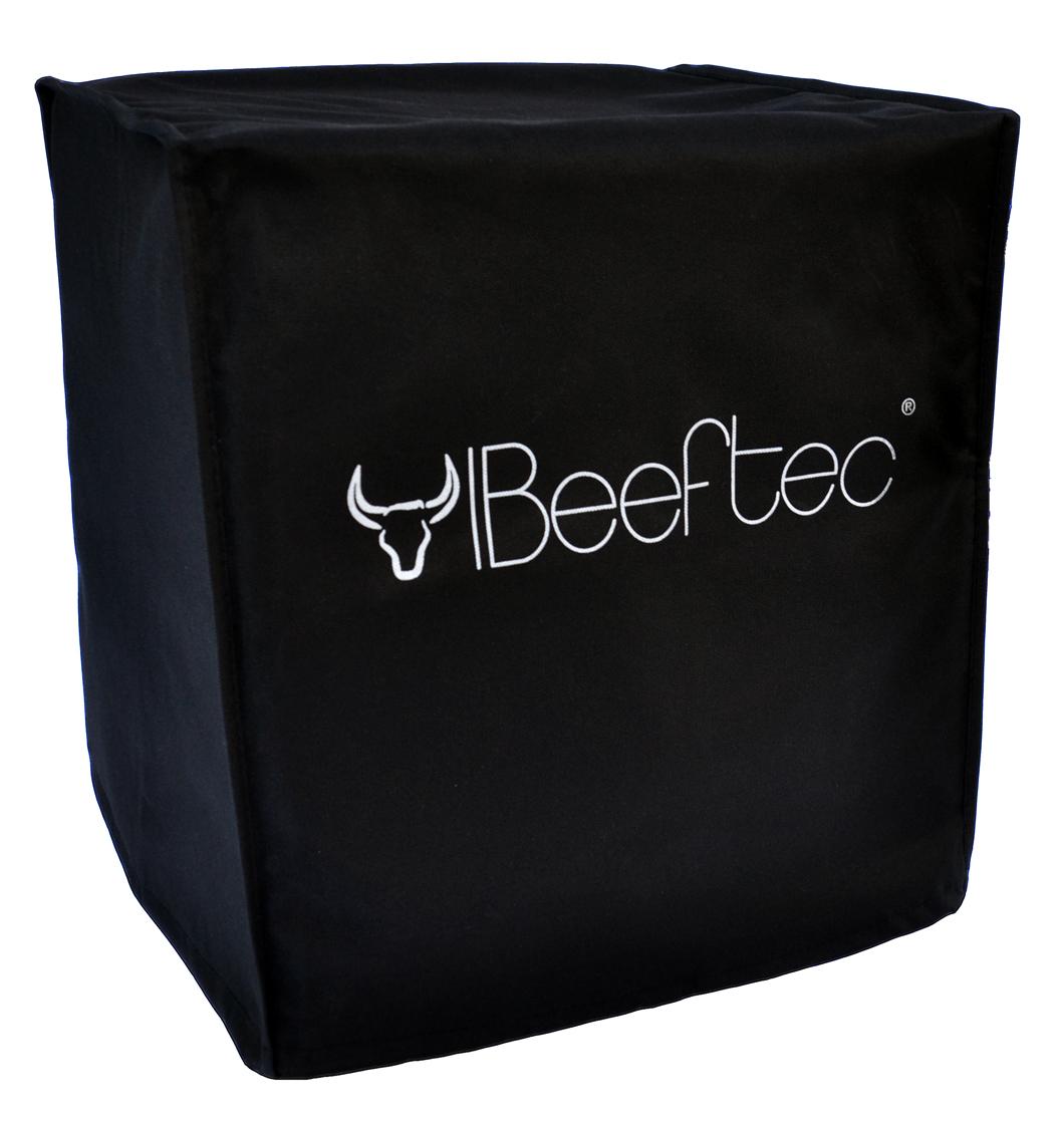 Beeftec Abdeckhaube XL