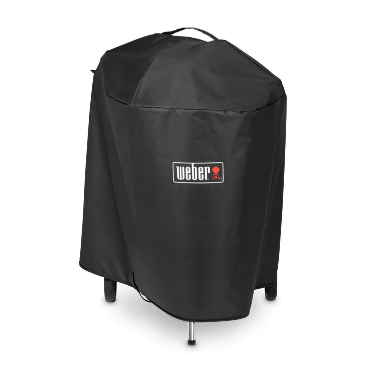 Weber Premium Abdeckhaube Master-Touch Premium 57cm