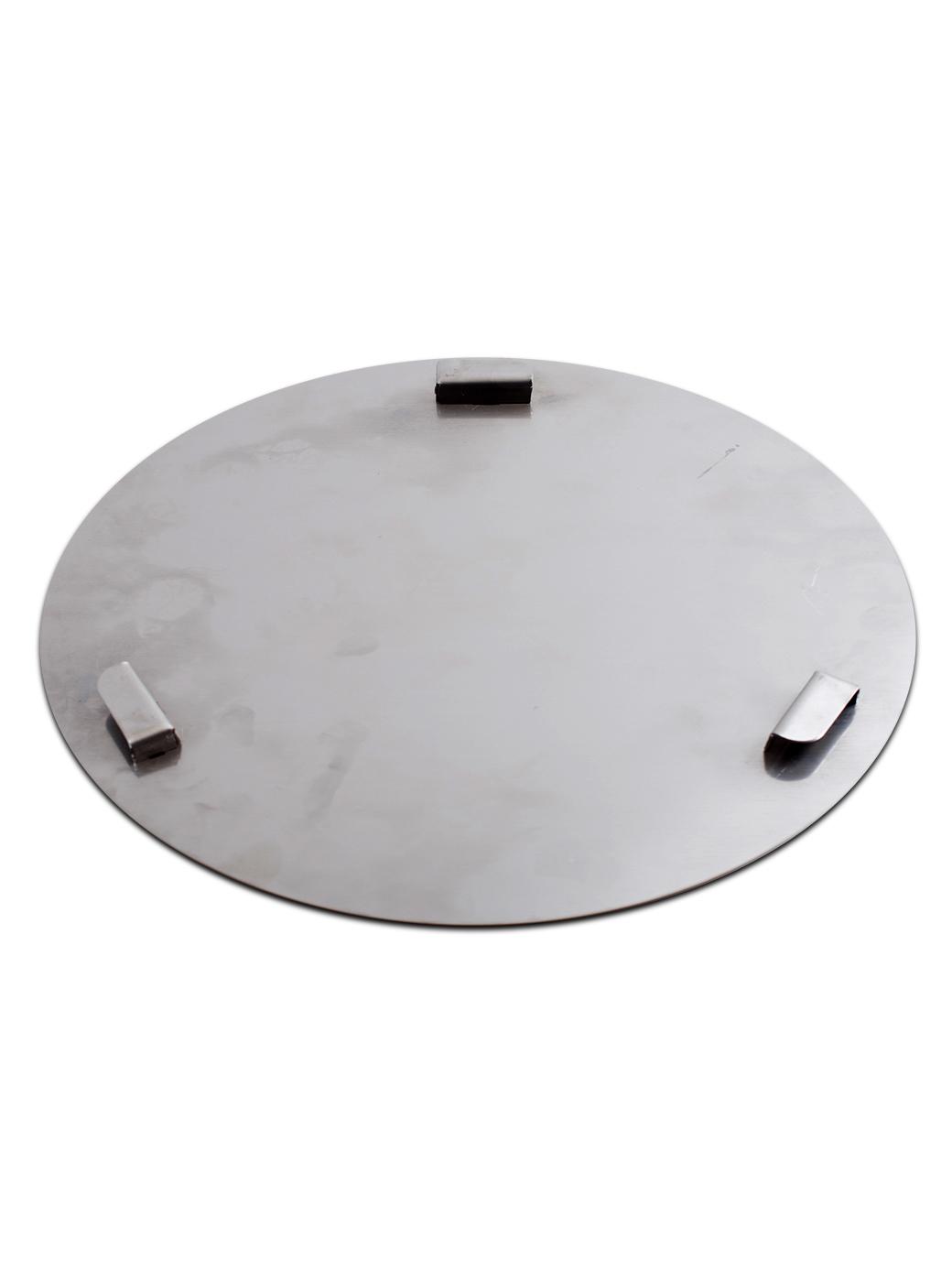 Pit Barrel Cooker Attachable Ash Pan