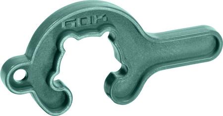GOK Mini Tool schwarz