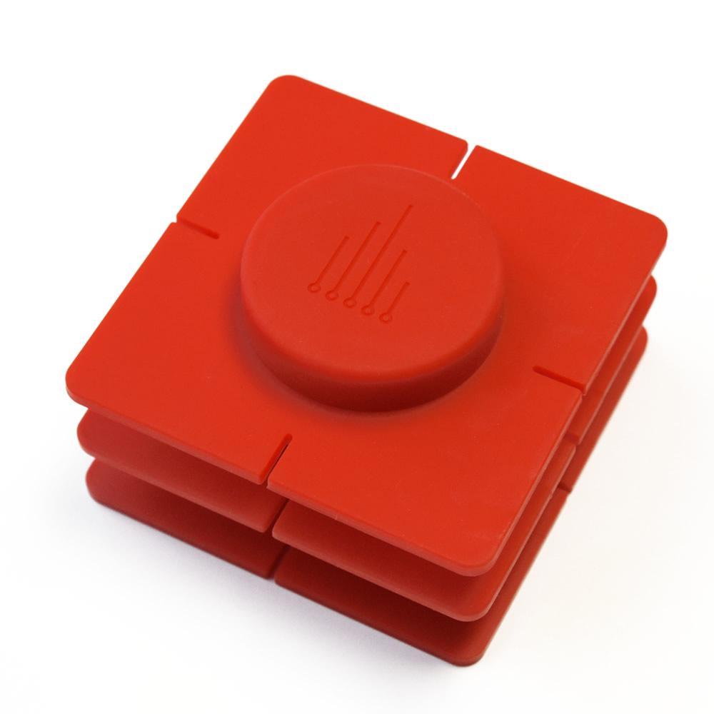 Fireboard Aufbewarungssystem für Messfühler (2er Pack)