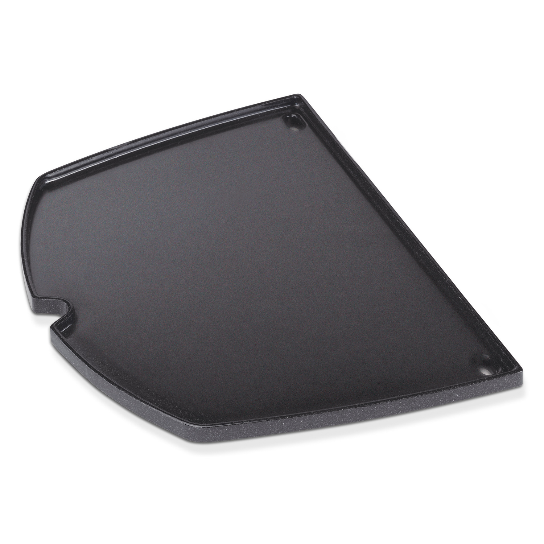 Weber Grillplatte für Q2000/ 2200