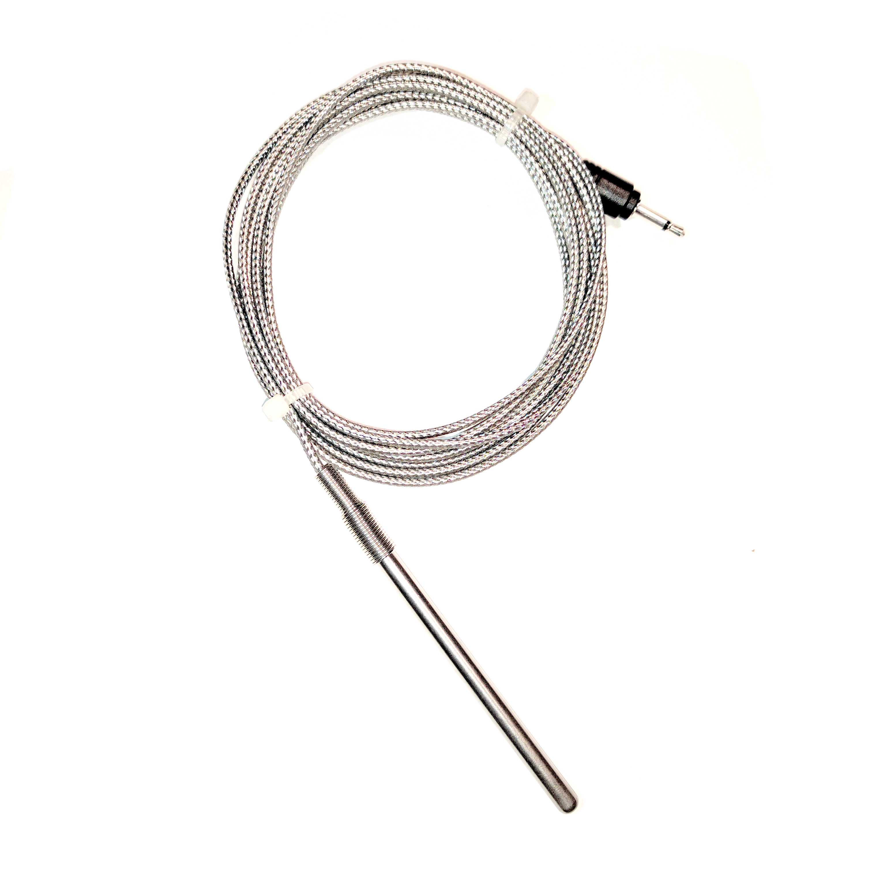 FireBoard Ambient Pit Probe - Thermistor