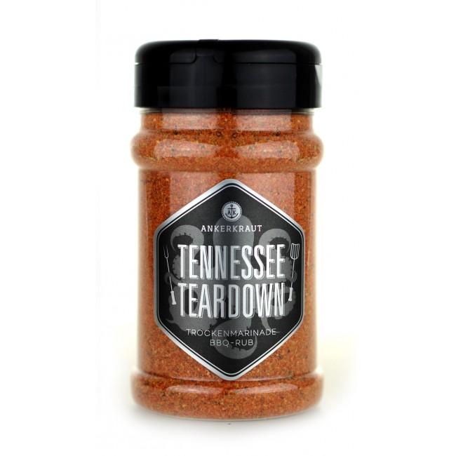 Ankerkraut Tennessee Teardown (Streuer) 200g