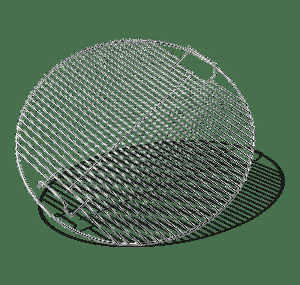 Weber Grillrost 57 cm