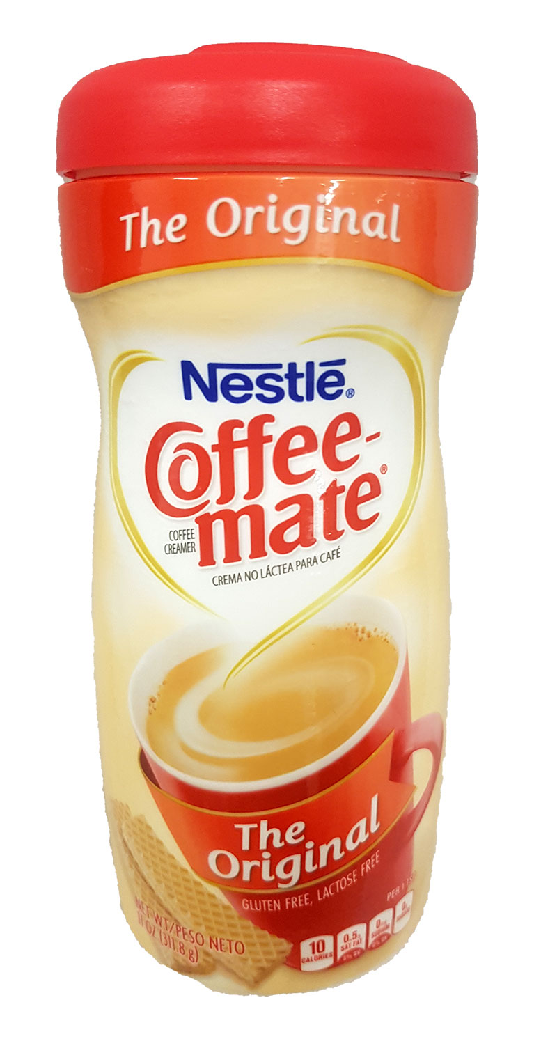 Nestle Coffee Mate Original (311g)