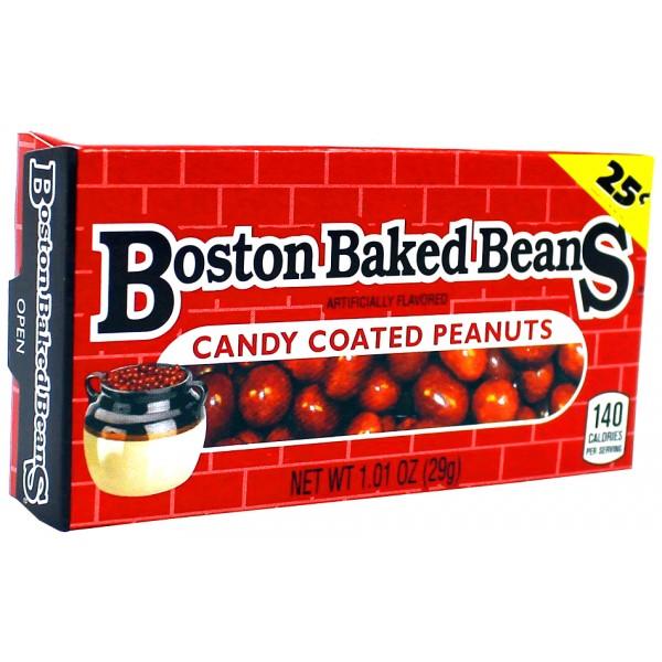 Ferrara Boston Baked Beans