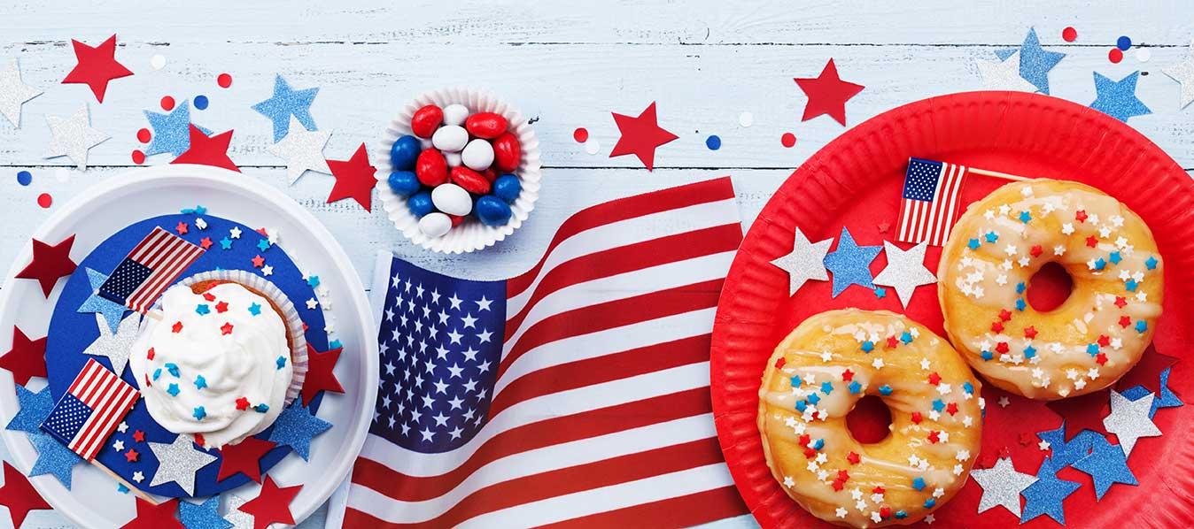 Amerikanische Lebensmittel Gunstig Kaufen X25b7 Amerikanische Lebensmittel
