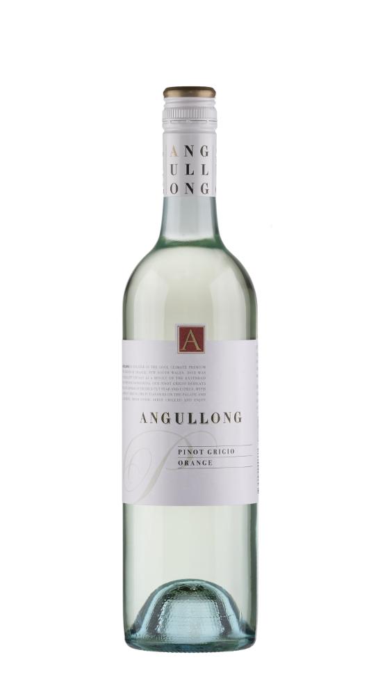 Angullong Pinot Grigio