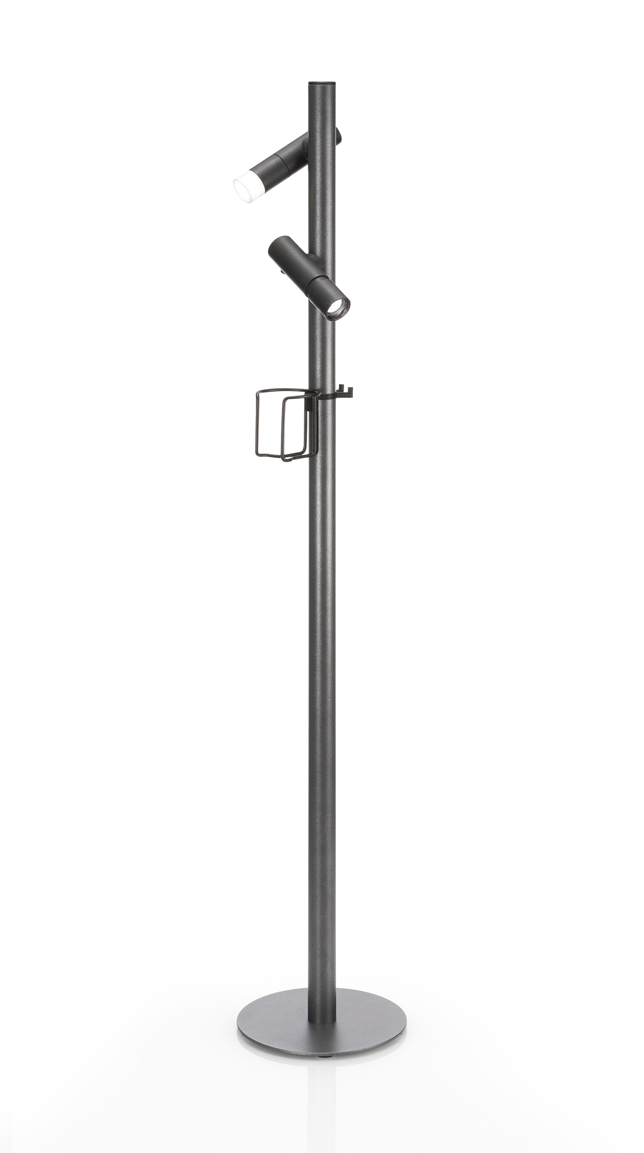 Outdoorleuchte PAUL BASIC+ Lampe