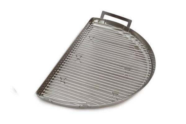 Drip N Griddle Pan - Deluxe