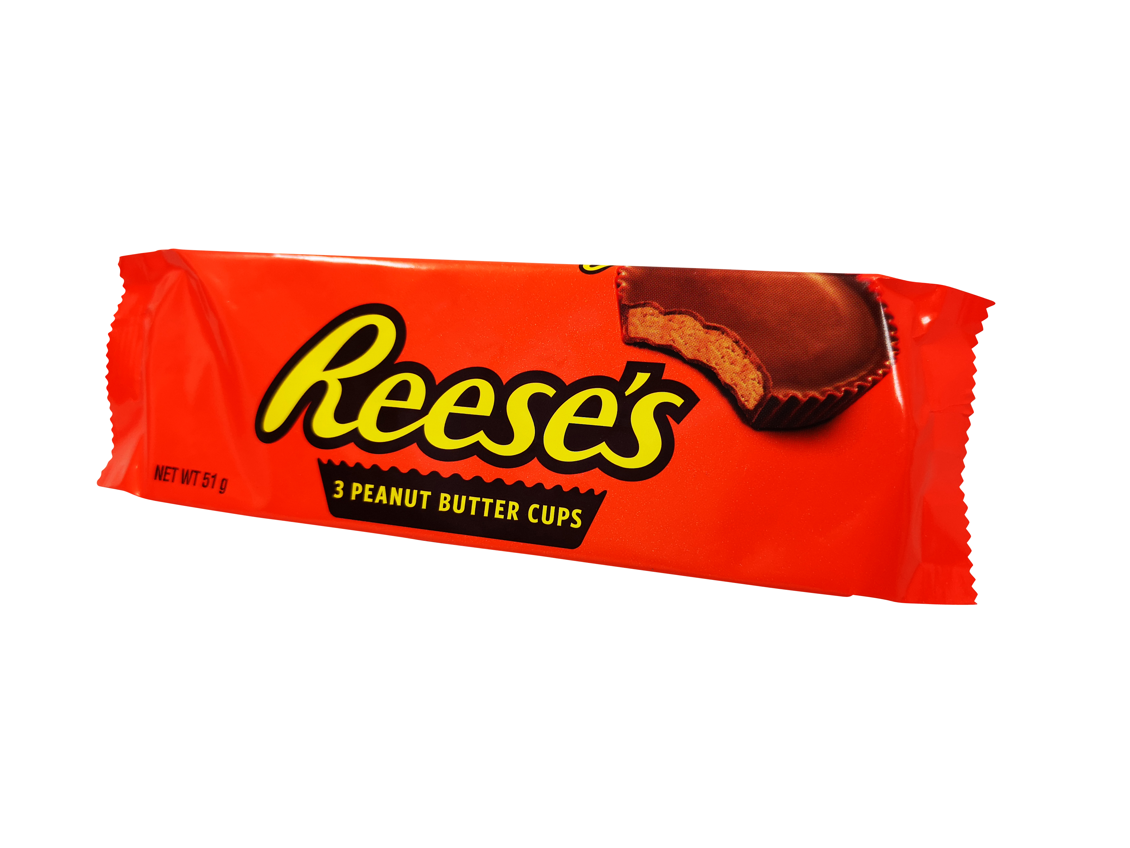 Reese's Peanut Butter Cups 3er