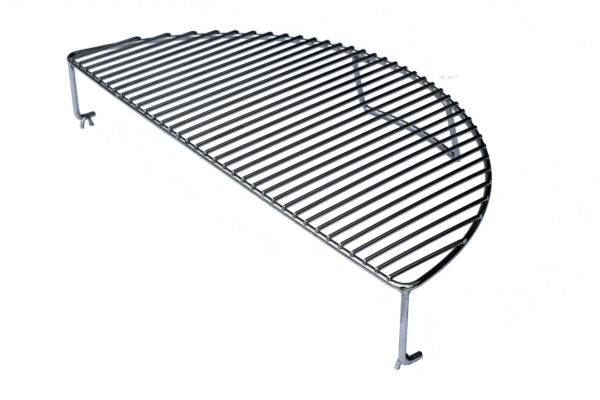 Elevated Cooking Grate