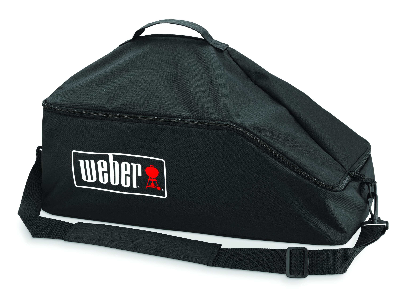 Weber Premium Transporttasche Go Anywhere