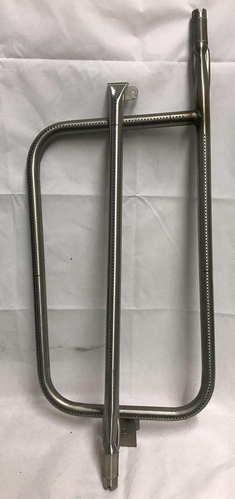 Weber Brennersatz Q 300 / 3000 / 320 / 3200