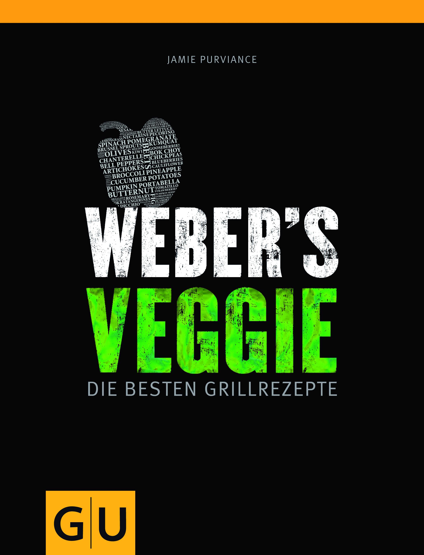 Webers Veggie
