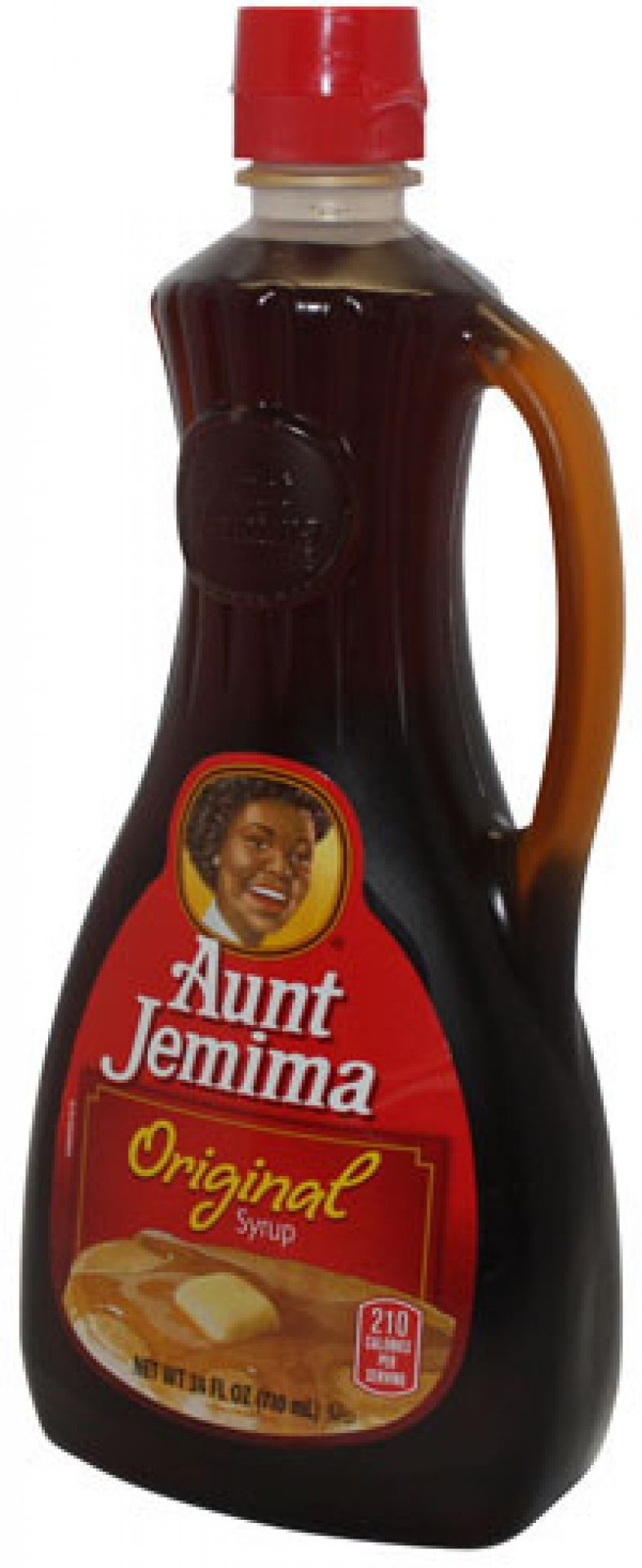 Aunt Jemima Original Syrup - 710ml