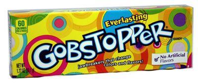 Everlasting Gobstopper 50,1 g