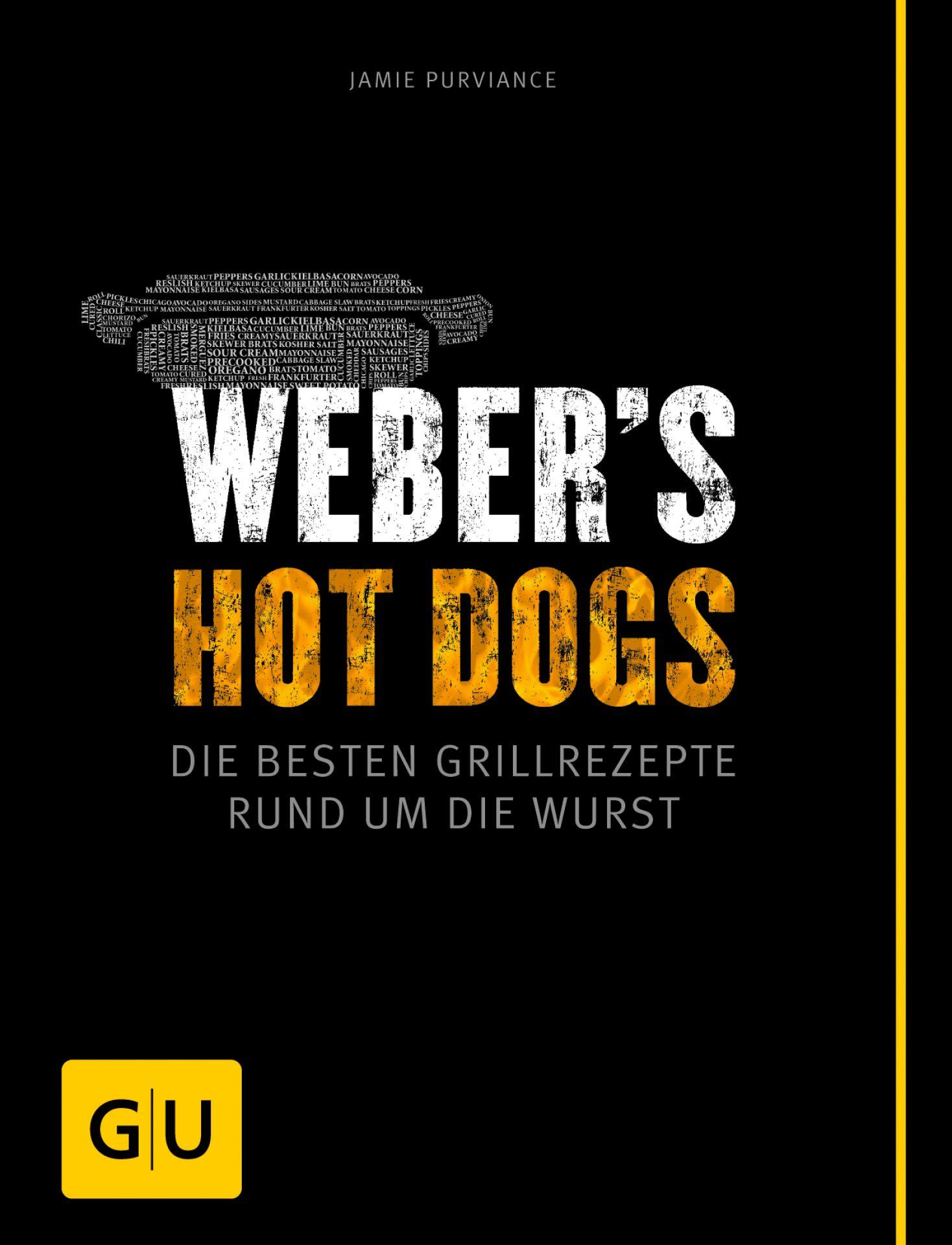 Weber´s Hot Dogs