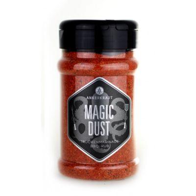 Ankerkraut Magic Dust (Streuer) 230g