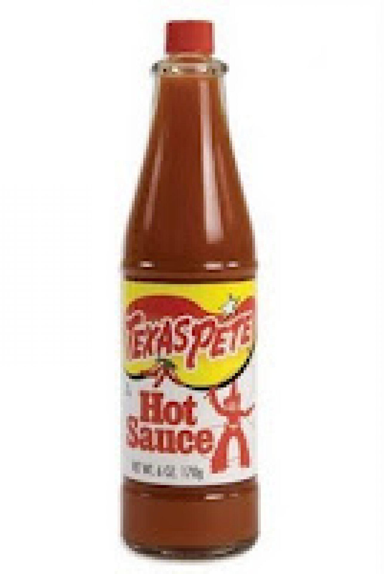 Texas Pete Hot Sauce Original