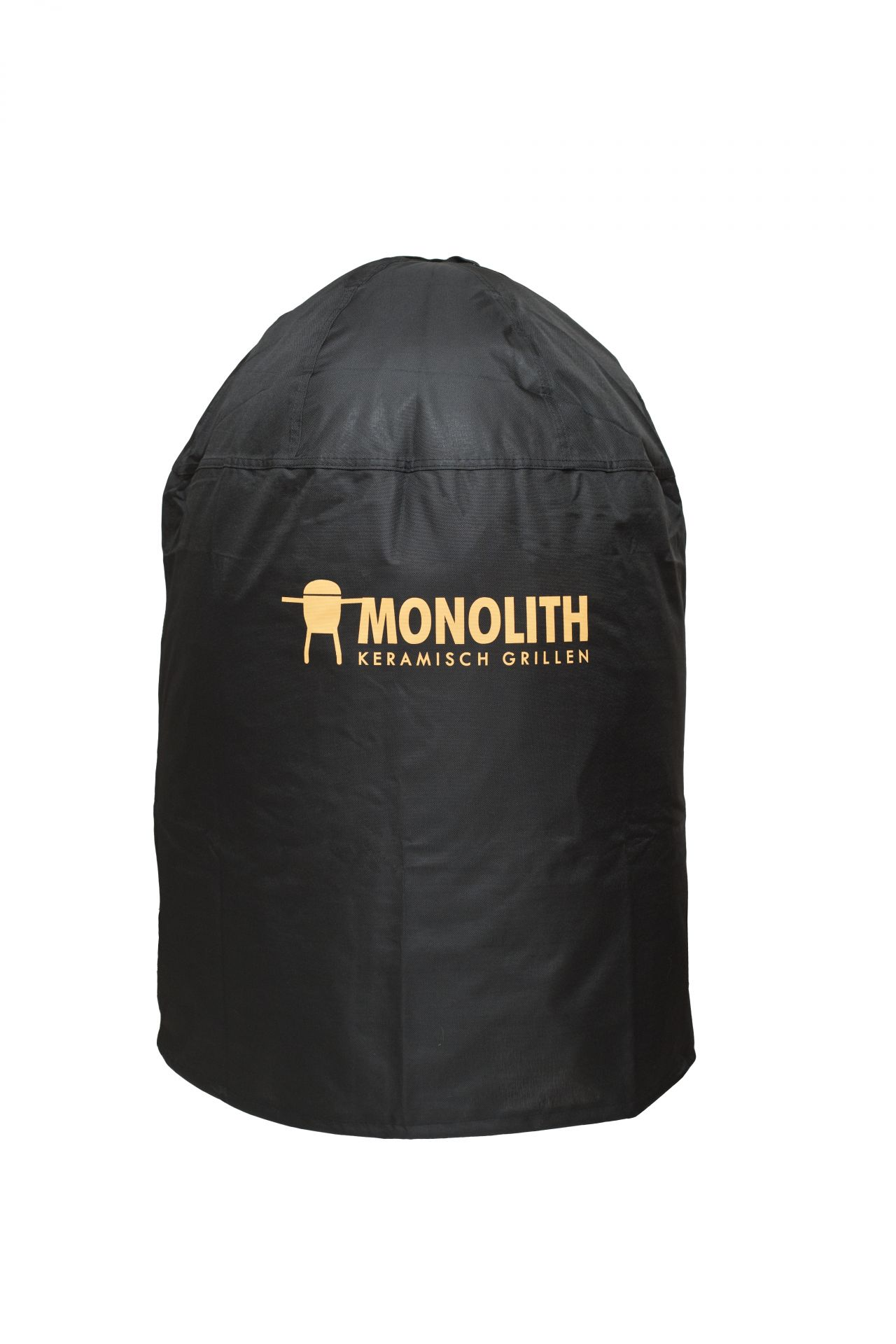 Monolith Classic Abdeckhaube