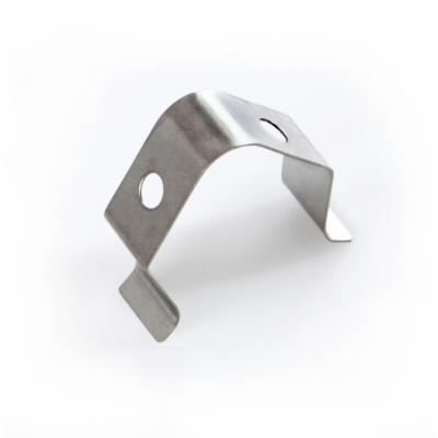 Grillclip für Fireboard-Messfühler - 311er Serie