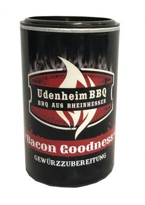 Udenheim BBQ Bacon Goodness