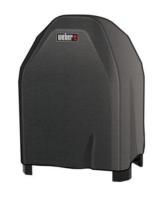 Weber Premium Abdeckhaube für Pulse mit Stand