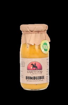 Eastwood Bumblebee BBQ Sauce