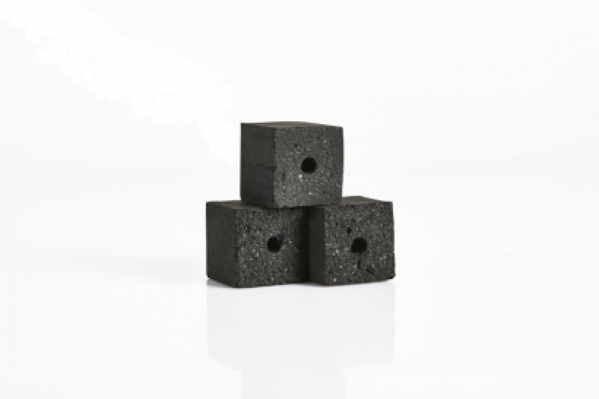 McBrikett Kokoko Cubes 2 kg
